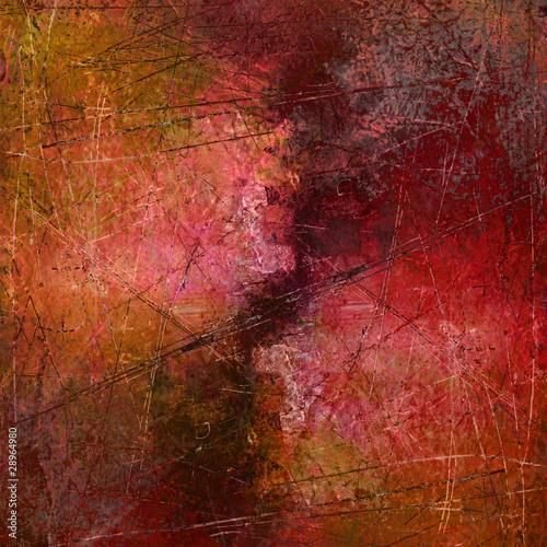 hintergrund textur