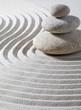 pierre,Stein,stone,sable,sand