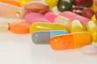 Tabletten freigestellt 21