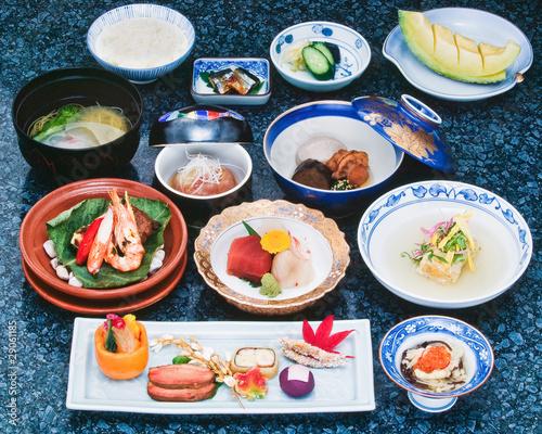 Foto op Plexiglas Japan food_238(Japanese_cuisine)