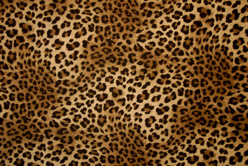 Fototapeta tessuto maculato di cashmere