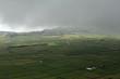 Landschaft der Azoren - Terceira