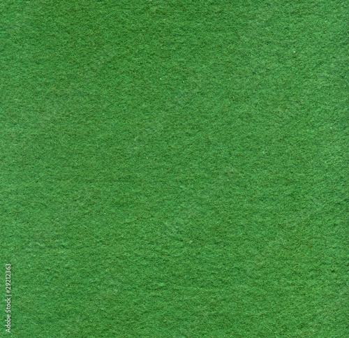 Texture tapis de poker Canvas Print