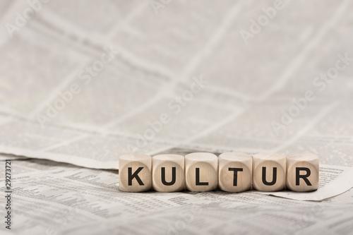 Foto Kultur