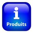Bouton web PRODUITS