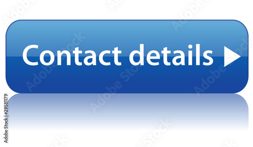 Contact Details Button Customer Service Call Hotline Support Buy This Stock Vector And Explore Similar Vectors At Adobe Stock Adobe Stock
