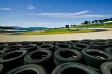 Moto/F1 Circuit