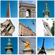 composition Paris