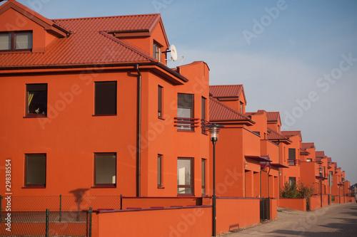 piekne-pomaranczowe-apartamenty-w-poznaniu