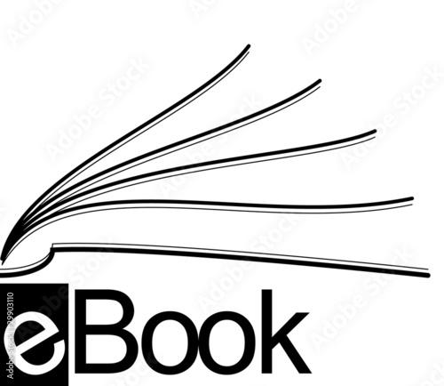 ikona-pol-ebooka