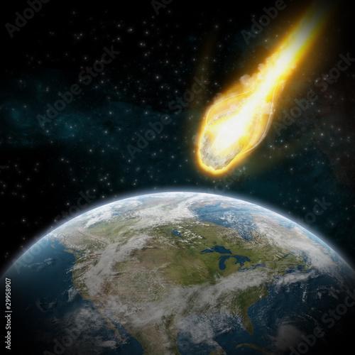 asteroida-i-ziemia-wplyw-meteorytu-na-usa
