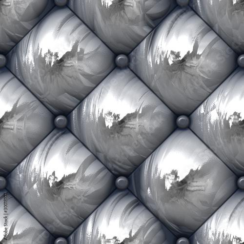 blyszczacy-wyscielany-wzor-tapicerki