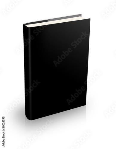 Fényképezés Black Book