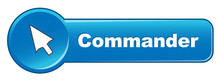 Bouton Web COMMANDER (en Ligne...