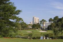 Orlando World Center Marriott ...