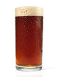 canvas print picture - Bier - Altbier