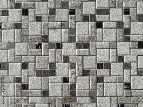 mozaika-z-plytek