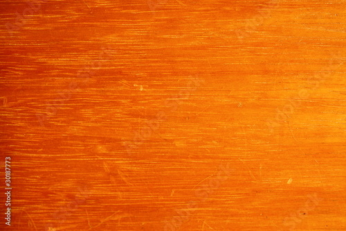 Holz Struktur holz struktur buy this stock photo and explore similar images at