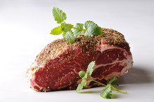Mięso Karkowe
