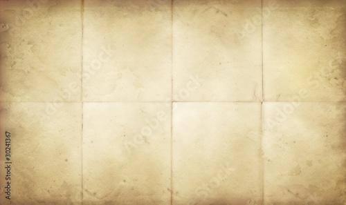 Texture de papier ancien 3 Canvas-taulu