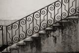 schody z poręczą - 30453166
