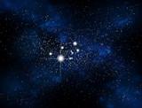 Galaxy 005