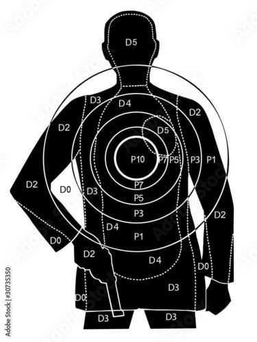 profesjonalny-cel-do-strzelania