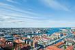 Copenhagen Inner Harbour
