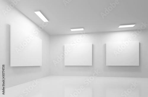 Fotografía  Gallery