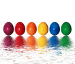 Ostern Feiertag