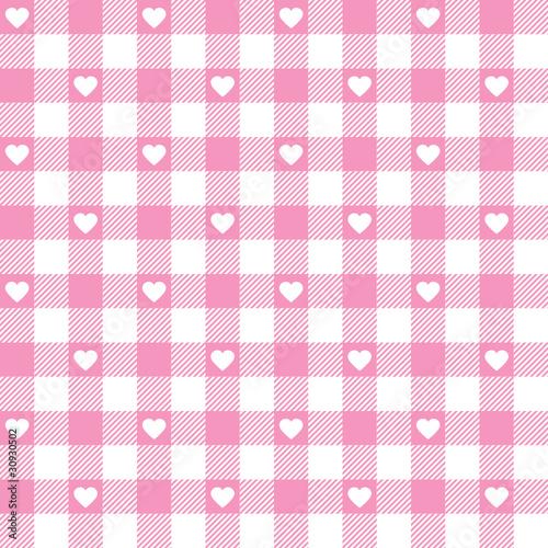 bezszwowy-wzor-menchii-czek-z-sercem