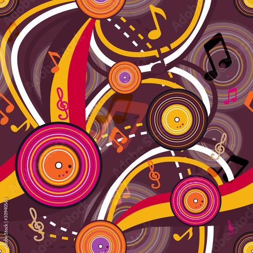abstrakcyjne-tlo-muzyczne