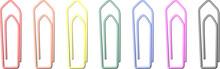 Paper-clip_single_colour