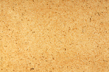 Raw Dough Background