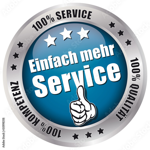 Fotografía  Einfach mehr Service