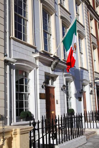 ambasada-meksyku-w-londynie
