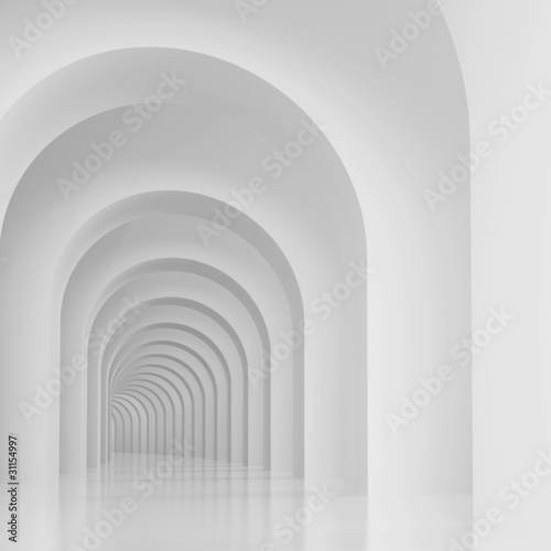 architektoniczne-tlo