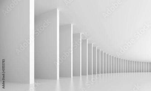 abstract-interior-background
