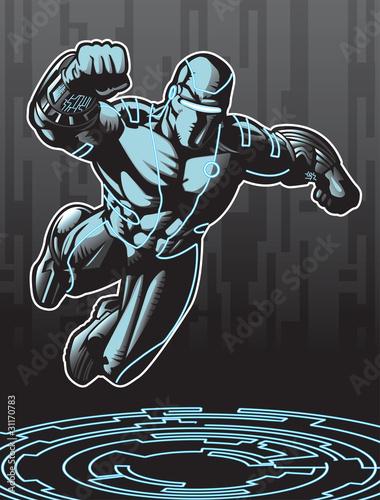 kosmiczny-superbohater