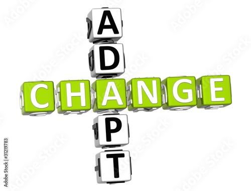 adapt change crossword buy this stock illustration and explore
