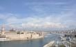 vieux port, Marseille 4