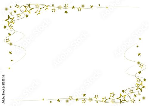 kleine sterne gold kaufen sie diese vektorgrafik und. Black Bedroom Furniture Sets. Home Design Ideas