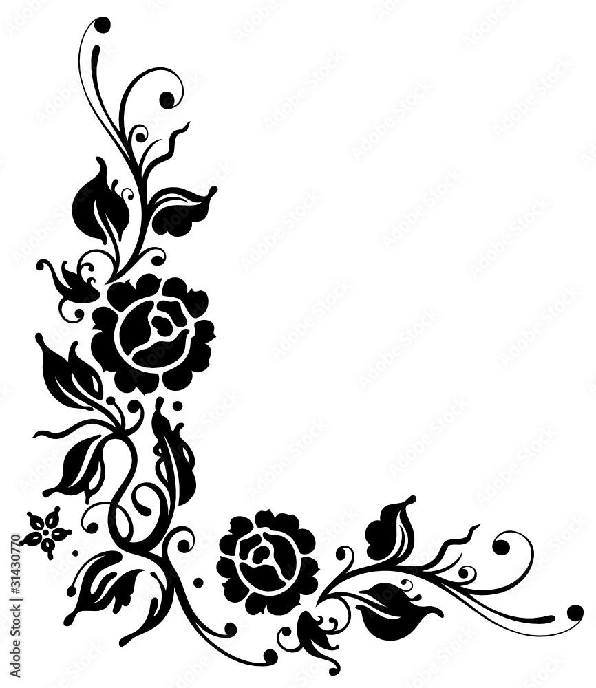 Wand Harilla 16 K/ünstlicher Blumenkranz Eukalyptus Bl/ätter f/ür T/ür Kaminsims A Fenster Dekoration