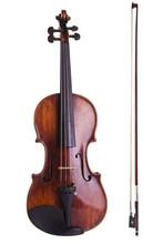 Violin Music String Art Instrument Bow White