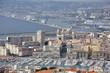 Marseille, 40