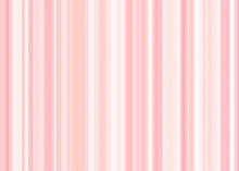 Stripe Background