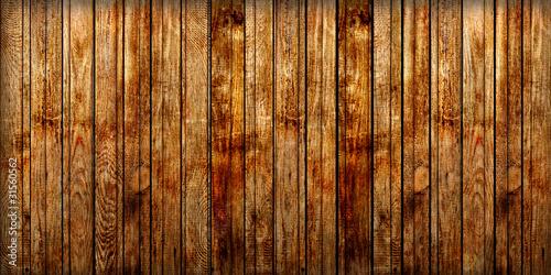 Fototapeta old wooden texture obraz na płótnie