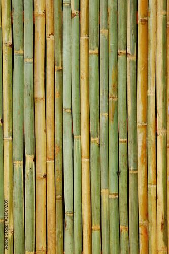 jakosc-naturalnego-bambusa-w-tle