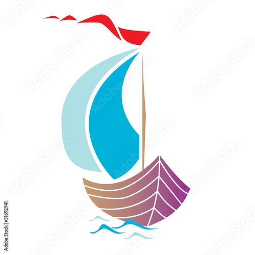Photo Ship, yacht, boat