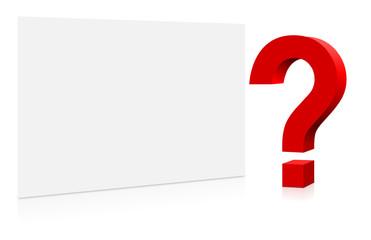 Frage Quiz Text einfügen